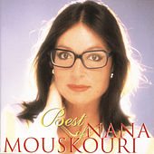 Les Triomphes by Nana Mouskouri