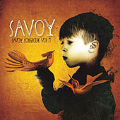 Savoy Songbook Vol. 1 by Savoy