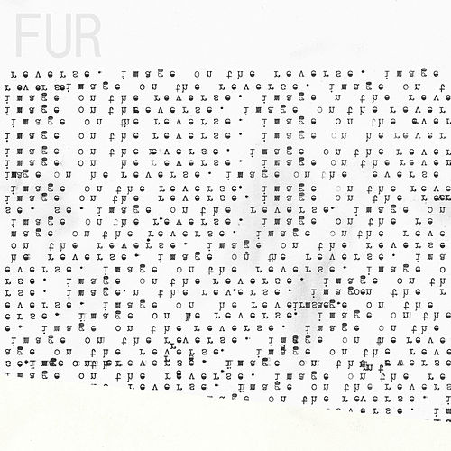 Image on the Reverse by Fur