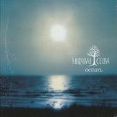 Ocean by Mirabai Ceiba