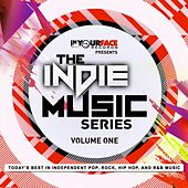 The Indie Music Series, Vol. 1 by Various Artists