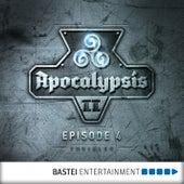 Apocalypsis 2.04 (ENG): Dzyan by Apocalypsis