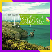 Songs of Wexford by Various Artists