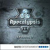 Apocalypsis 2.08 (ENG): Templum by Apocalypsis