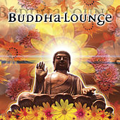 Buddha-Lounge by David and Steve Gordon