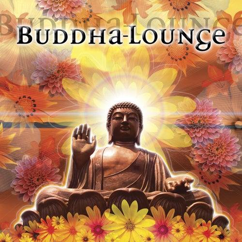 Buddha-Lounge by David and Steve Gordon
