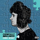 Chemically Imbalanced by Chris Webby