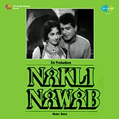 Naqli Nawab (Original Motion Picture Soundtrack) by Various Artists