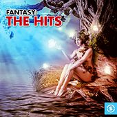 Fantasy: The Hits by Fantasy