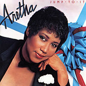 Jump To It by Aretha Franklin