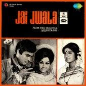 Jai Jwala (Original Motion Picture Soundtrack) by Various Artists