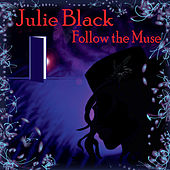 Follow the Muse by Julie Black