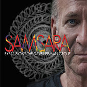 Samsara by David Liebman