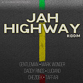 Jah Highway Riddim by Various Artists