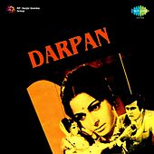 Darpan (Original Motion Picture Soundtrack) by Various Artists