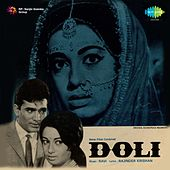 Doli (Original Motion Picture Soundtrack) by Various Artists