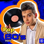 Pop of the 60s, Vol. 2 by Various Artists