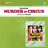 Murder in Circus (Original Motion Picture Soundtrack) by Various Artists