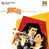 Naatak (Original Motion Picture Soundtrack) by Various Artists