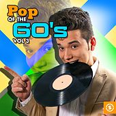 Pop of the 60s, Vol. 3 by Various Artists
