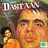 Dastaan (Original Motion Picture Soundtrack) by Various Artists