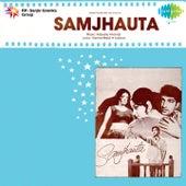 Samjhauta (Original Motion Picture Soundtrack) by Various Artists
