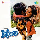 Bairaag (Original Motion Picture Soundtrack) by Various Artists