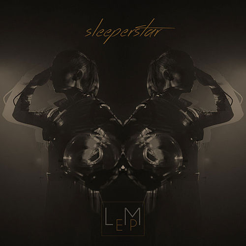 Lm - Ep by Sleeperstar