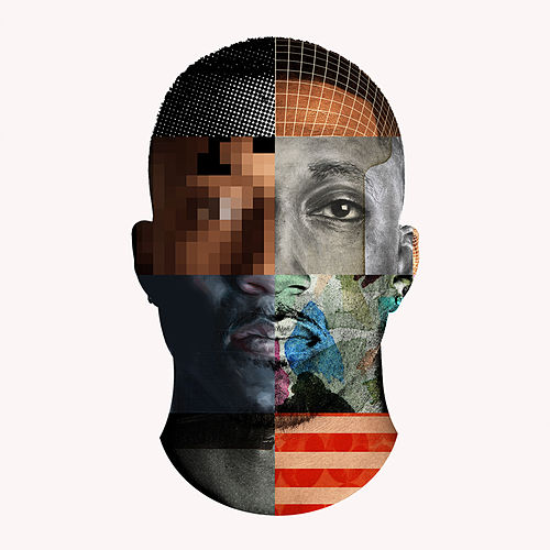 Non-Fiction by Lecrae