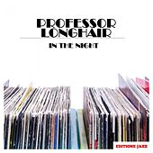 In The Night von Professor Longhair