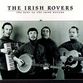 The Best Of The Irish Rovers by Irish Rovers