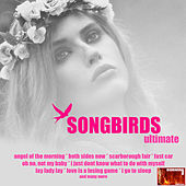 Songbirds Ultimate by Various Artists