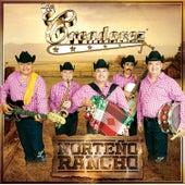Norteño Rancho by Los Creadorez