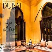 Dubai - Suite N°32 by Various Artists