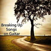 Breaking up Songs on Guitar by The O'Neill Brothers Group