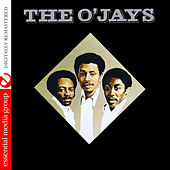 The O'jays (Digitally Remastered) by Johnny Mathis