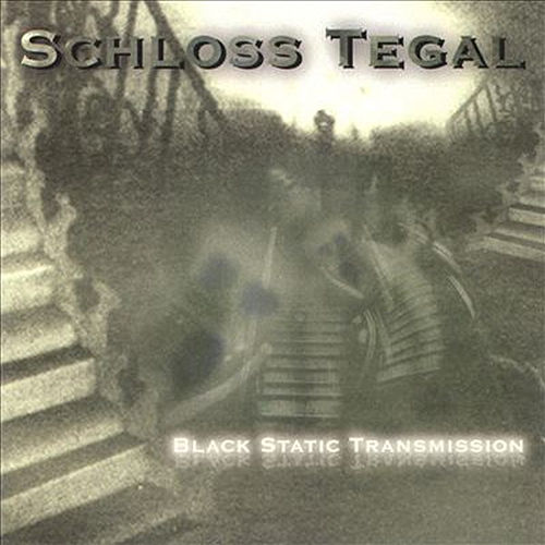Black Static Transmission by Schloss Tegal