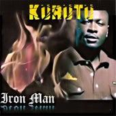 Kurutu by Iron Man