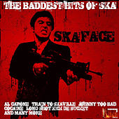 Skaface by Various Artists