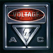 Voltage/Ac by Voltio