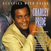 Classic With Pride by Charley Pride