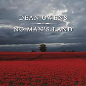 No Man's Land EP (EP) by Dean Owens