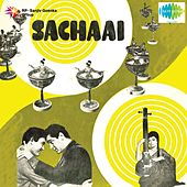 Sachaai (Original Motion Picture Soundtrack) by Various Artists