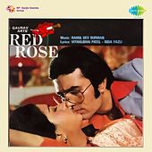Red Rose (Original Motion Picture Soundtrack) by Kishore Kumar