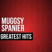 Muggsy Spanier Greatest Hits by Muggsy Spanier