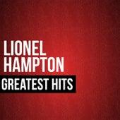 Lionel Hampton Greatest Hits by Lionel Hampton