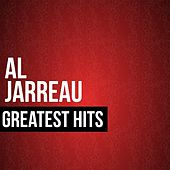 Al Jarreau Greatest Hits by Al Jarreau