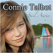 Sail Away by Connie Talbot