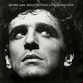 Brighter Than A Thousand Suns by Killing Joke