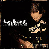 In Full It Shall Be Paid (Demos 2004-2010) by James Hunnicutt